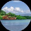 Achat immobilier à Baie Mahault