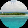 Achat de bien immobilier en Guadeloupe